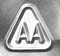 Metal-letter-stamps-inspection