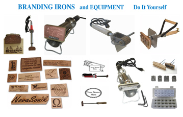 branding-irons-and-equipment