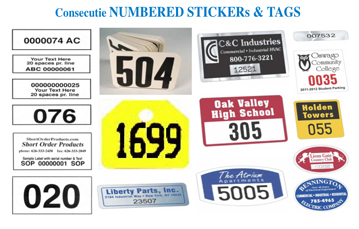 consecutive-number-labels