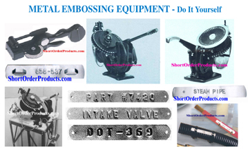 metal-embossing-equipment-and-tape