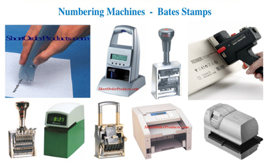 numbering-machines-and-marking-products