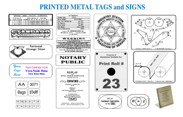 printed-metal-tags-and-sighns
