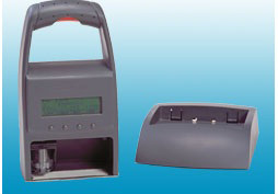 electronic-number-stamper