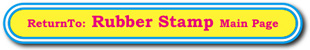 Rubber stamp main page
