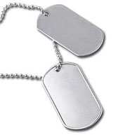 dog-tag-embossing
